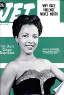 6 sep 1962