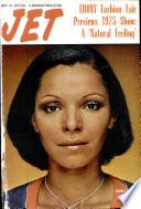 18 sep 1975