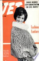 24 okt 1963