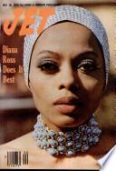 18 maj 1978