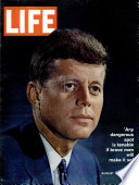 4 avg 1961