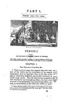 Stran 21