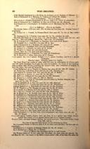 Stran 444