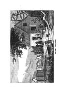 Stran 108