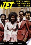 20 jun 1974