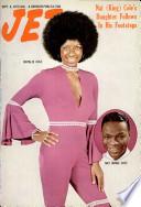 4 sep 1975