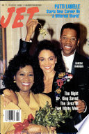 21 jan 1991