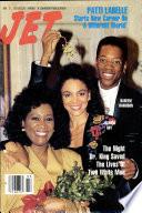 21 jan 1991
