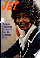 28 sep 1972
