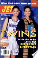 21 jul 1997