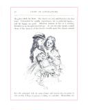 Stran 52