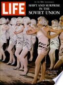 10 nov 1967