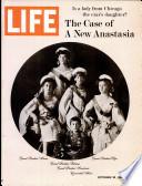 18 okt 1963