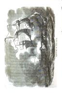 Stran 330