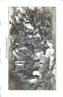 Stran 384