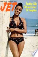 28 avg 1975