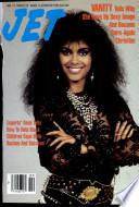 11 jan 1993