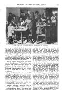 Stran 323