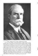 Stran 338