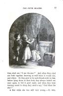 Stran 77