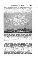 Stran 131