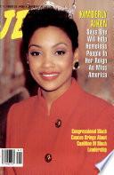 11 okt 1993