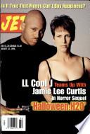 10 avg 1998
