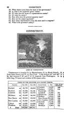Stran 62