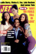31 avg 1998