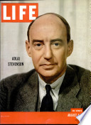 4 avg 1952