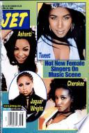 22 apr 2002