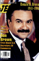 22 apr 1996