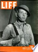 18 avg 1941