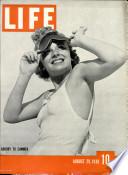 29 avg 1938