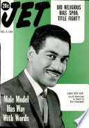 9 dec 1965
