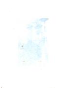 Stran 64