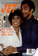 28 sep 1978