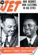 23 nov 1967