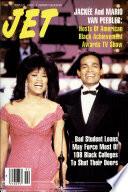 11 jan 1988