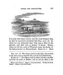 Stran 111