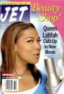 4 apr 2005