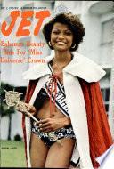 2 okt 1975