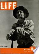 27 maj 1946