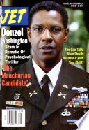 2 avg 2004