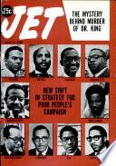 27 jun 1968