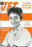 13 avg 1959