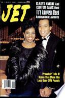 7 jan 1991