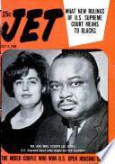 4 jul 1968