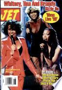 3 maj 1999