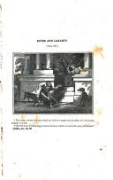 Stran 249